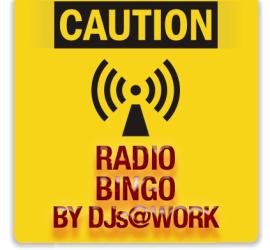 RadioBingo