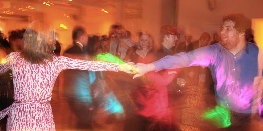 masquarade-dance