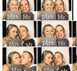 photobooth_wedding