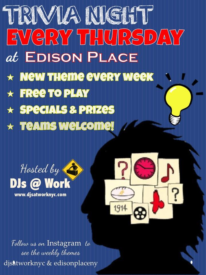 EdisonPlaceFlyer2