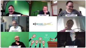 MC Virtual Demo