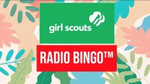 DJs @ Work, Inc, Radio Bingo
